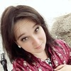 Анастасия, 25, г.Бишкек