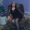 Надежда, 35, г.Новоалтайск