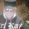 Игорь, 52, г.Дубоссары
