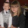 Виктория, 16, г.Лубны