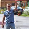 Иван, 31, г.Москва