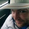 Sam, 31, г.Атланта