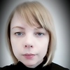 Ирина, 35, г.Красноярск