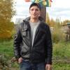 Василий, 31, г.Томск