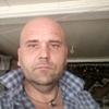Александр, 40, г.Белорецк
