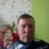 Владимир, 42, г.Старые Дороги