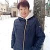 ирина, 46, г.Волноваха