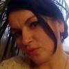 Татьяна TANYuShEChKA, 37, г.Кингисепп