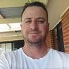 Dean, 42, г.Сидней