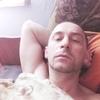 Виктор, 37, г.Серышево