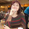 Марина, 41, г.Талдыкорган