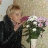 Наталья, 41, г.Першотравенск