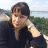 LiSSa, 46, г.Пермь