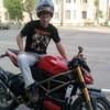 Андрюха, 37, г.Ковров