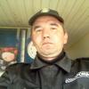 олександр, 41, г.Червоноград