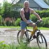 Сергей, 57, г.Петушки