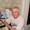 леонид, 59, г.Киев
