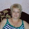 Татьяна, 56, г.Венев