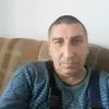 Андрей, 30, г.Артемовский
