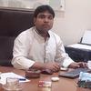 Kalam Khan, 30, г.Дакка