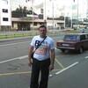 Mилош, 40, г.Хабаровск