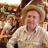 олександр, 62, г.Calgary