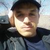 илья, 29, г.Джезказган