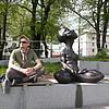 Стани, 46, г.Turku