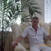 Руслан, 42, г.Овидиополь