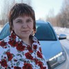 Алена Жиркова, 24, г.Сосновское