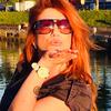 Марина, 48, г.Мадрид
