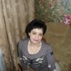 Елена, 40, г.Вологда