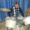 владимир, 52, г.Серафимович