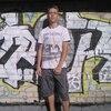 Andrey, 19, г.Новосибирск