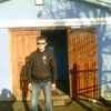 Владимир, 27, г.Рузаевка