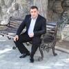 Rasim Veliyev, 41, г.Баку