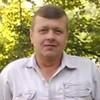 Oleg, 47, г.Мичуринск