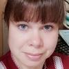 Анастасия, 38, г.Мозырь