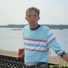 Лешка, 36, г.Заполярный