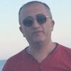 Арсени, 45, г.Санкт-Петербург
