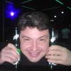 Рафаил, 45, г.Астрахань
