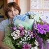 Ирина Локтионова, 51, г.Санкт-Петербург