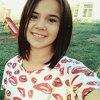 Диана, 16, г.Уфа