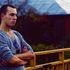 Kирилл, 18, г.Апрелевка