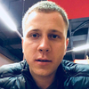 Степан, 25, г.Апшеронск