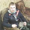 vikTor, 32, г.Пружаны