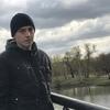Дмитрий, 30, г.Видное