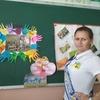 Марина, 19, г.Светловодск
