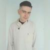 Daniel, 19, г.Бухарест
