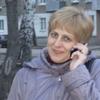 Елена, 53, г.Стерлитамак